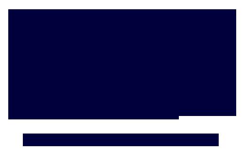 Pawlik in Blue
